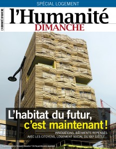 supplement-logement-lhumanite